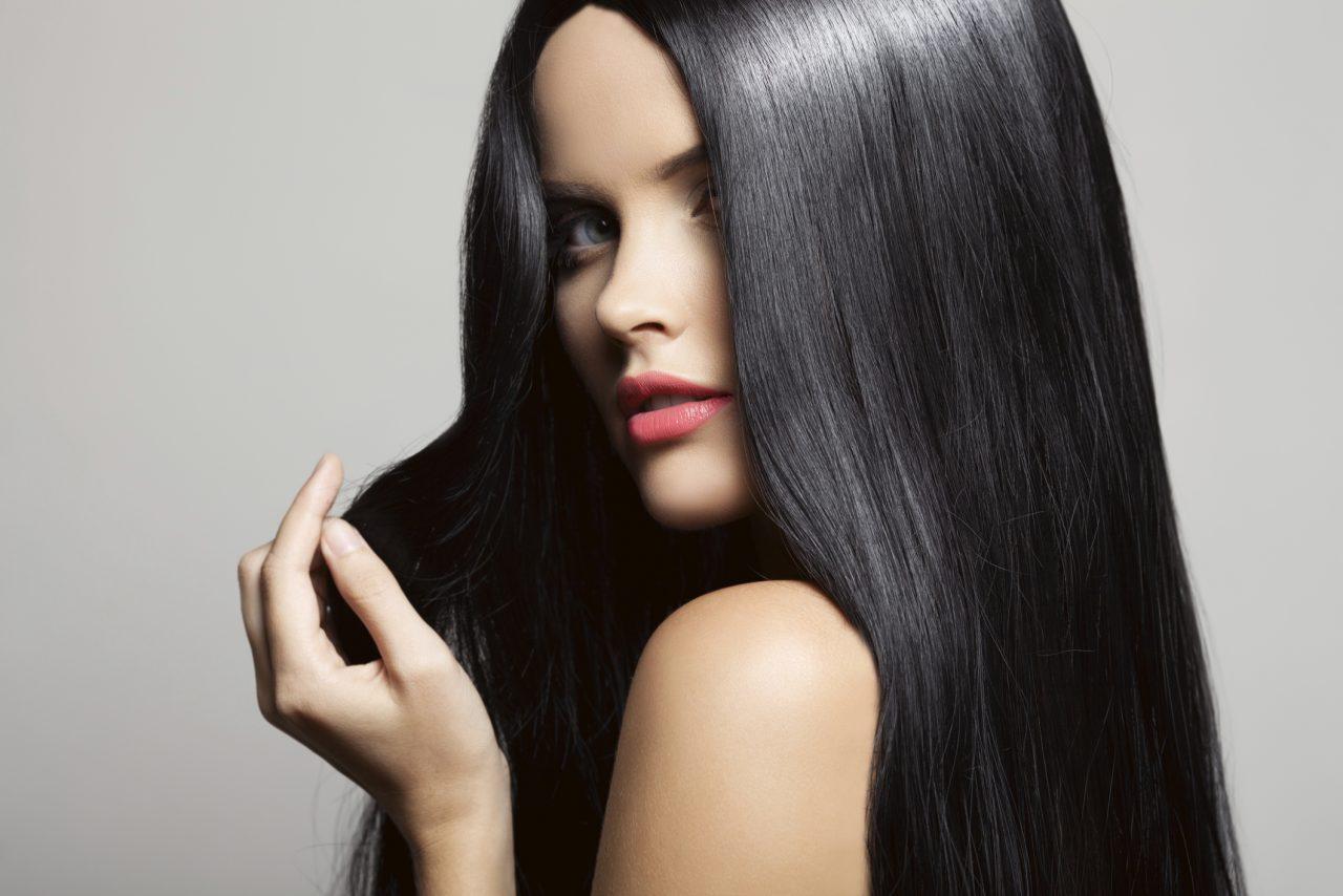 Что такое биоламинирование волос и когда стоит проводить эту процедуру