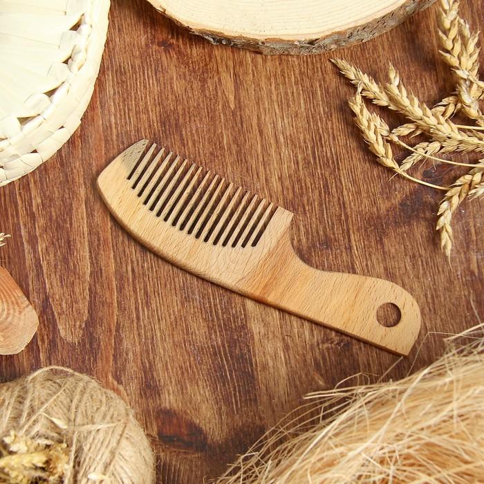 Как выбрать правильную щётку под свою длину волос и густоту