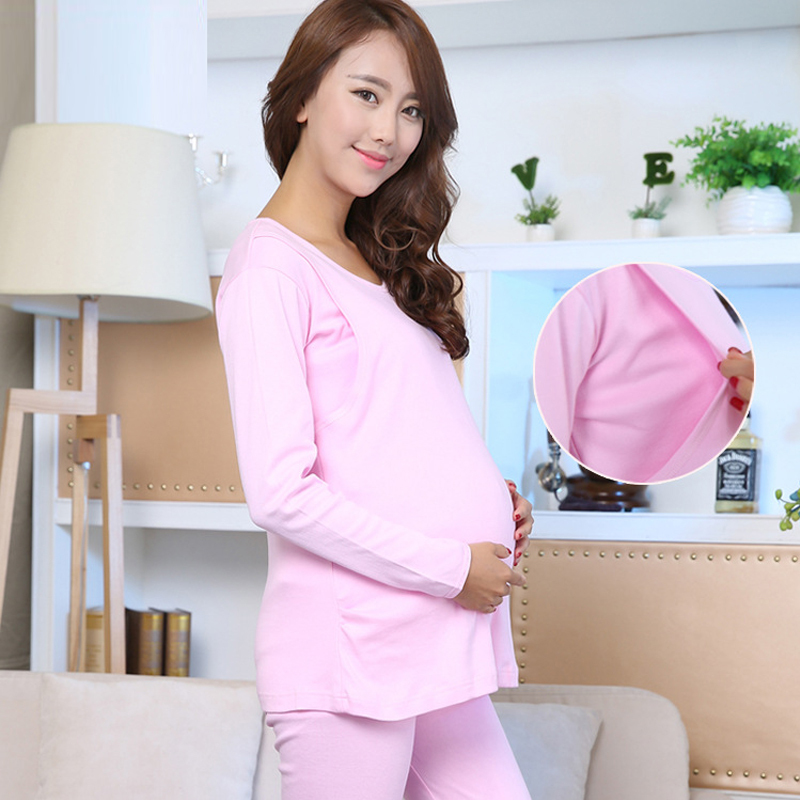 Как правильно сформировать «беременный» гардероб, чтобы не приобретать лишние вещи