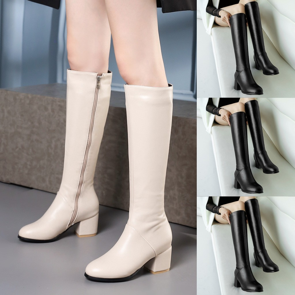 Какие ошибки не стоит допускать, выбирая зимнюю обувь