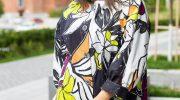5 табу в одежде для пышных бёдер