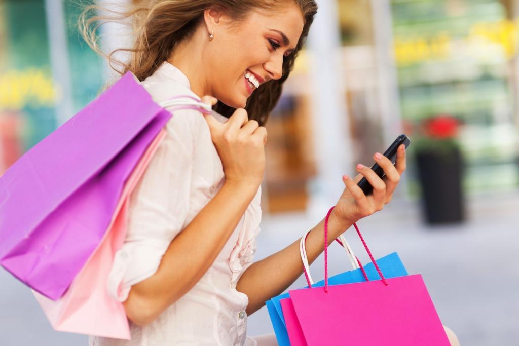 5 советов, как не ошибиться с размером при покупке одежды онлайн