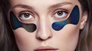 3 секрета правильного ухода за кожей вокруг глаз в осеннее время года