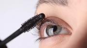 4 правила макияжа для тех, кто носит контактные линзы