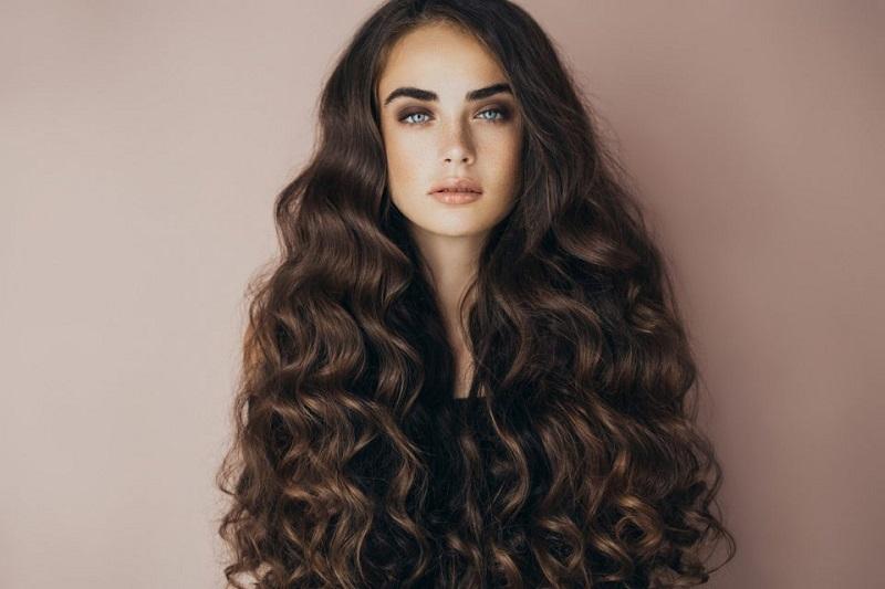 Как часто нужно подстригать кончики волос и что будет, если этого не делать