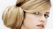 7 ежедневных причёсок, которые можно сделать всего за 10 минут