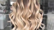 3 варианта окрашивания волос, которые заменят мелирование