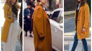 5 оттенков в одежде, которые можно назвать антивозрастными