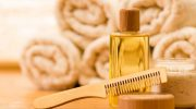 5 масок от выпадения волос, которые можно сделать в домашних условиях