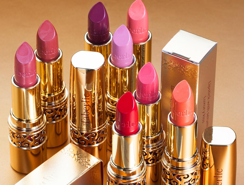 10 советов, как тестировать косметику в магазине