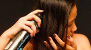 Какими средствами для волос нужно пользоваться, чтобы они были как после салона