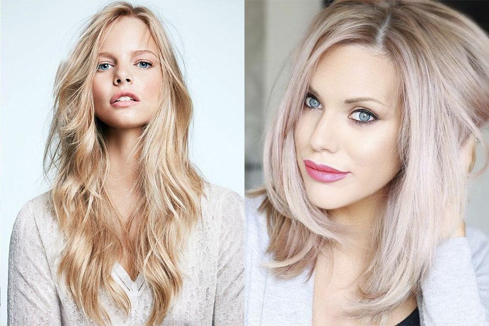 Какие волосы не стоит окрашивать и что делать, если очень хочется изменить цвет