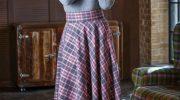 7 элементов одежды, которые состарят любую женщину. Избавьтесь от них уже сегодня
