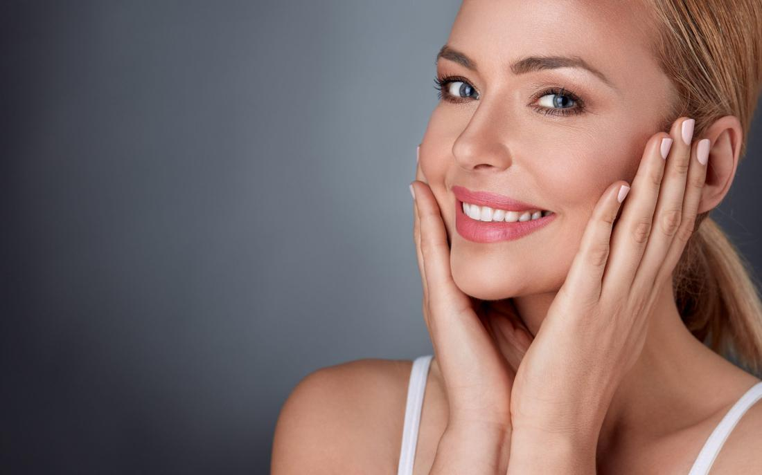 5 советов, как избавиться от жирного блеска на лице