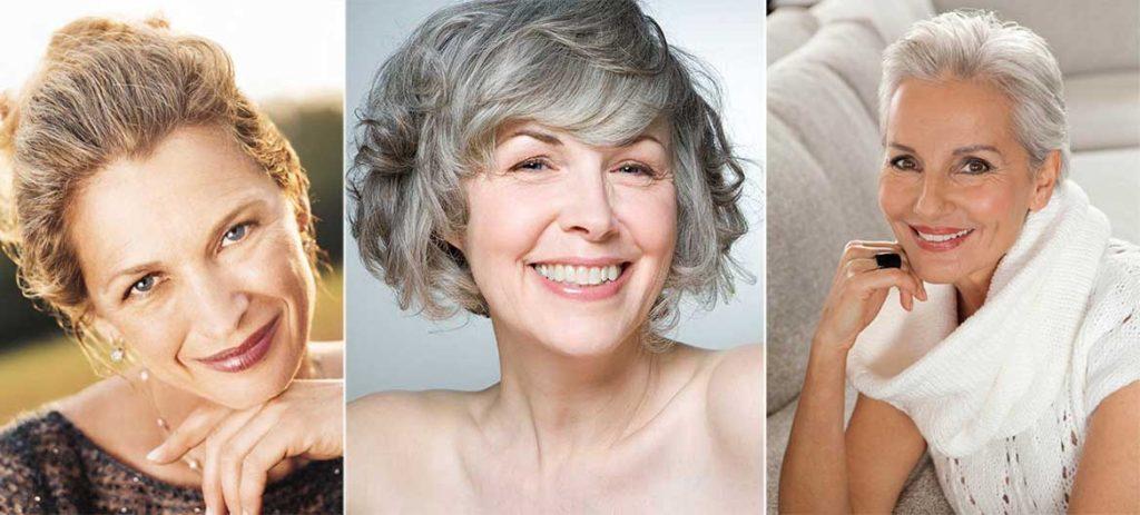 Все плюсы и минусы татуажа для женщины после 45 лет