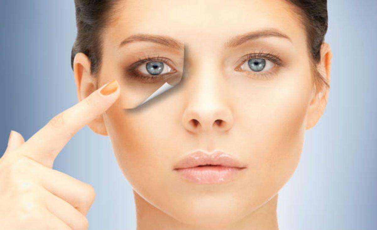 Почему утром появляется отёчность лица и как от этого избавиться