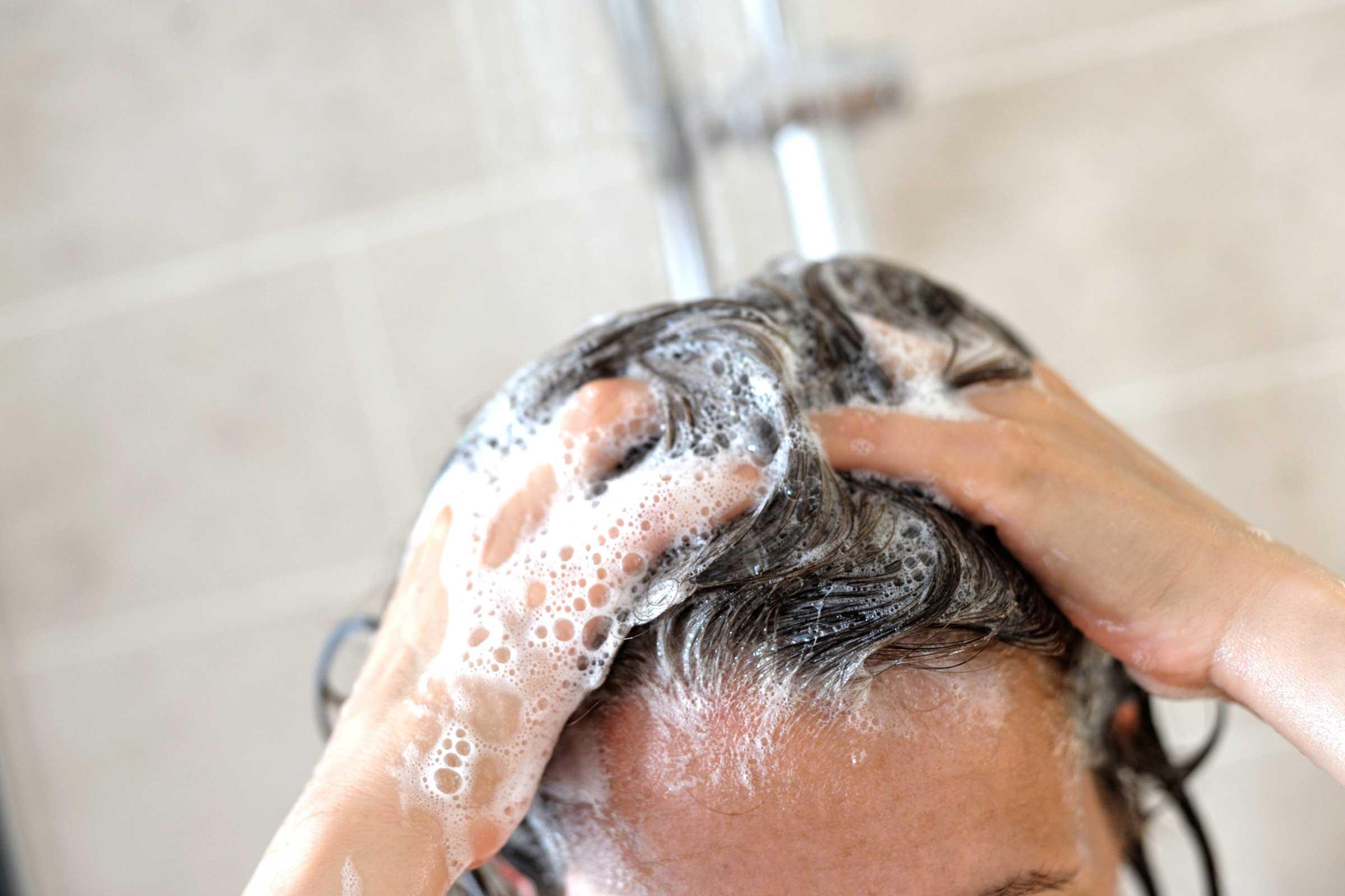 Как пользоваться ампулами для волос, чтобы был салонный эффект