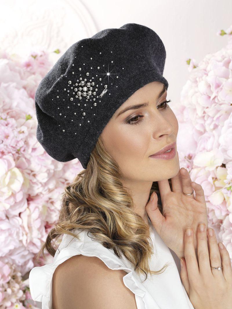 9 советов по правильному сочетанию верхней одежды и головных уборов