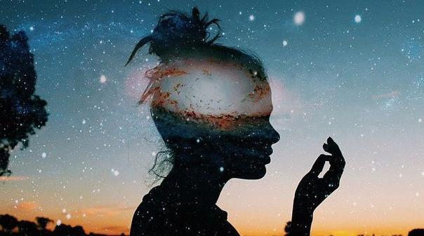 Стоит ли верить астрологии