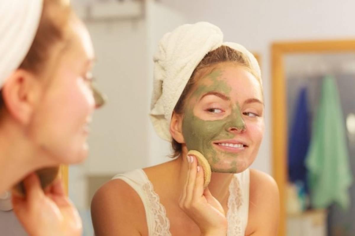 5 проблем, с которыми можно столкнуться, используя самодельные маски для лица