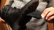 Как выбрать хороший клей для обуви