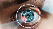 Стоит ли делать лазерную коррекцию зрения