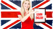 Как мотивировать себя изучать английский язык