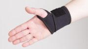 Ортопедические спорттовары: улучшаем спортивные результаты и предупреждаем травмы