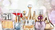 Советы парфюмеров по выбору духов