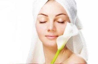Основные особенности выбора врача косметолога